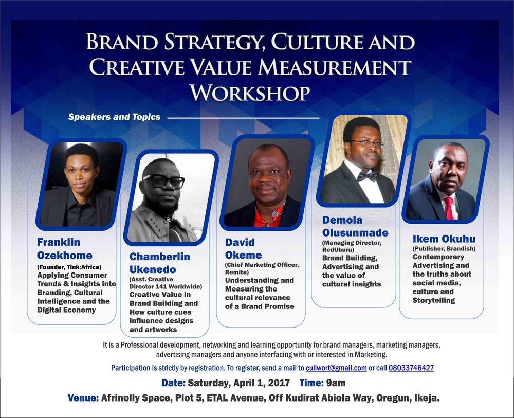 Brand Strategy Workshop.jpg