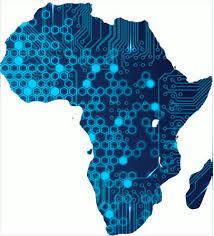 Tech+Africa+TINK Africa