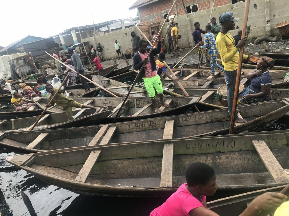 Source: Makoko Fresh