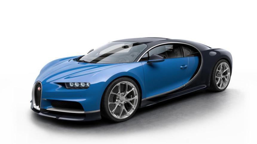 Source: Automotive99