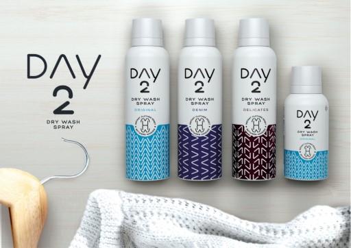 day_2_spray_site.jpg