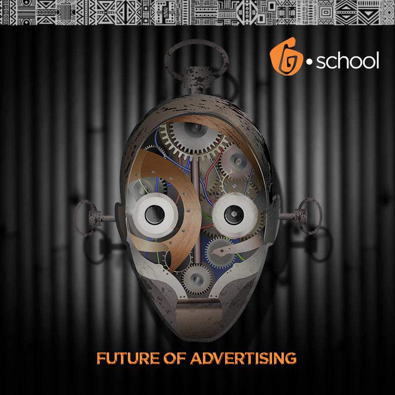 CLICK HERE TO JOIN THE NEW SCHOOL FOR CREATIVE AND MARKETING PROFESSIONALS