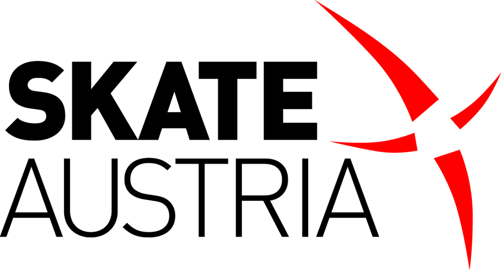 http://www.skateaustria.com/