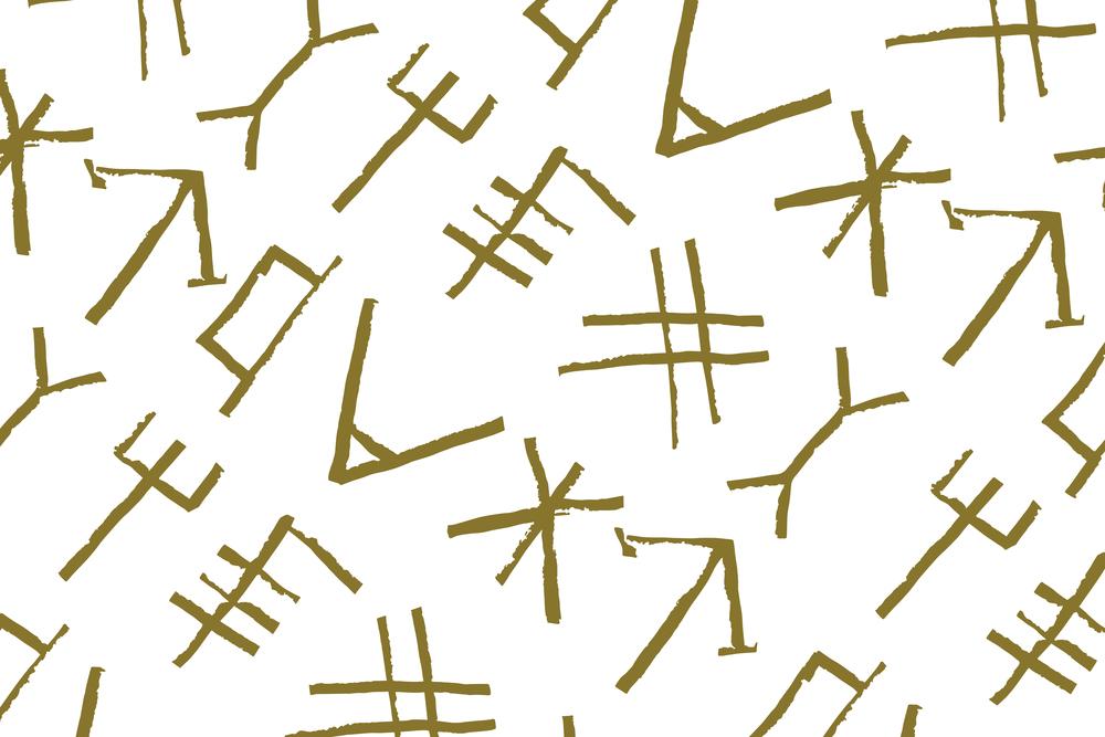 Pattern.1-01.jpg