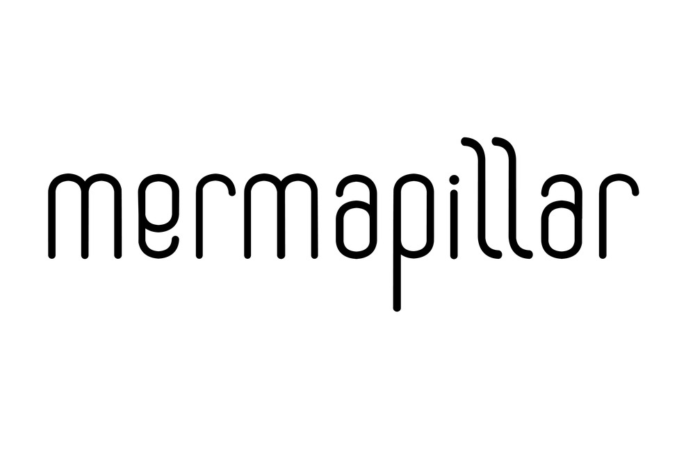 Mermapillar.Final.Typeface-01.jpg