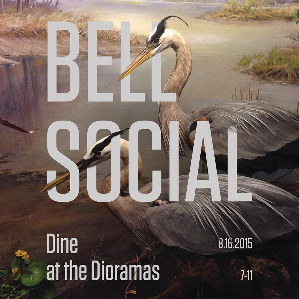 Bell.Social.Media.Type.png