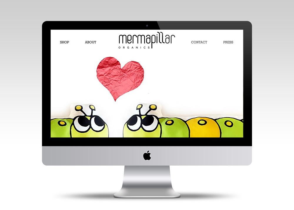 merma.mock.2.jpg