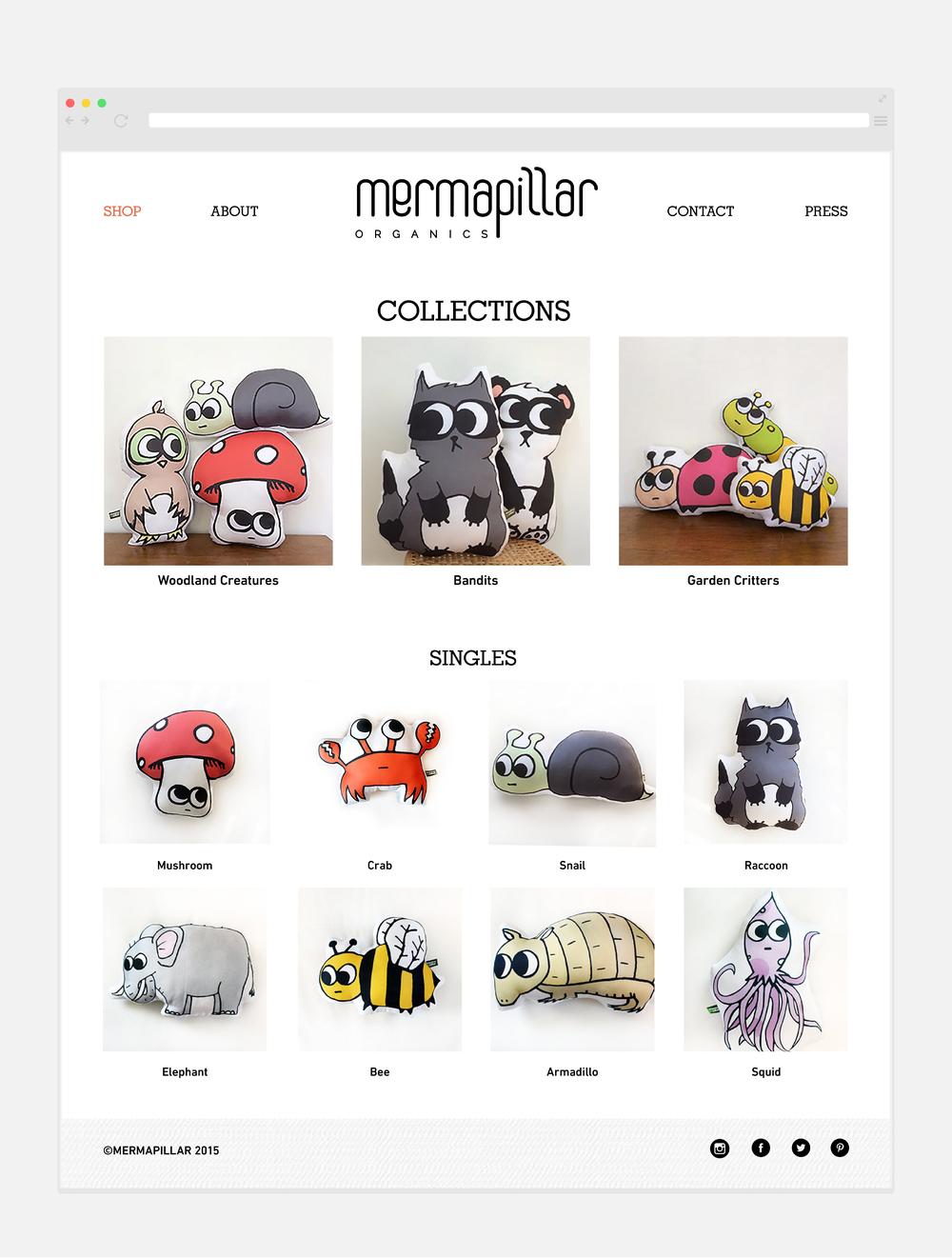 Merma.Shop-03.jpg