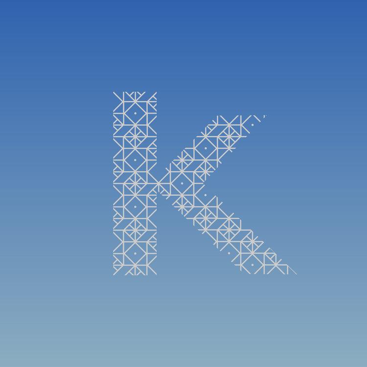 K_LOGO-07.jpg