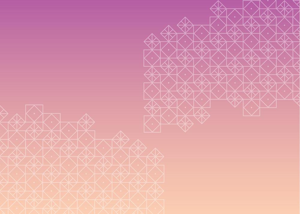 pattern_gradient-08.jpg