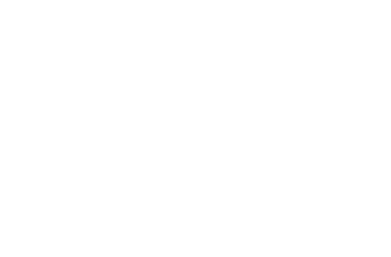 Rob Phillips Yoga