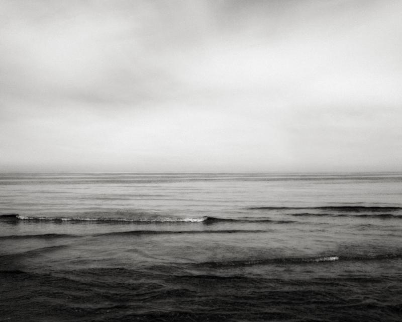 Solitude, 2013