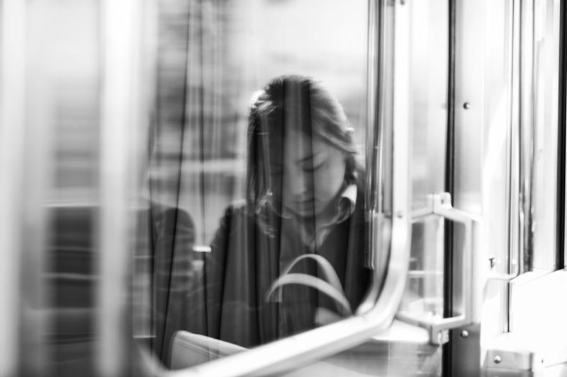 Reflections-(SeibuIkebukuro)800.jpg