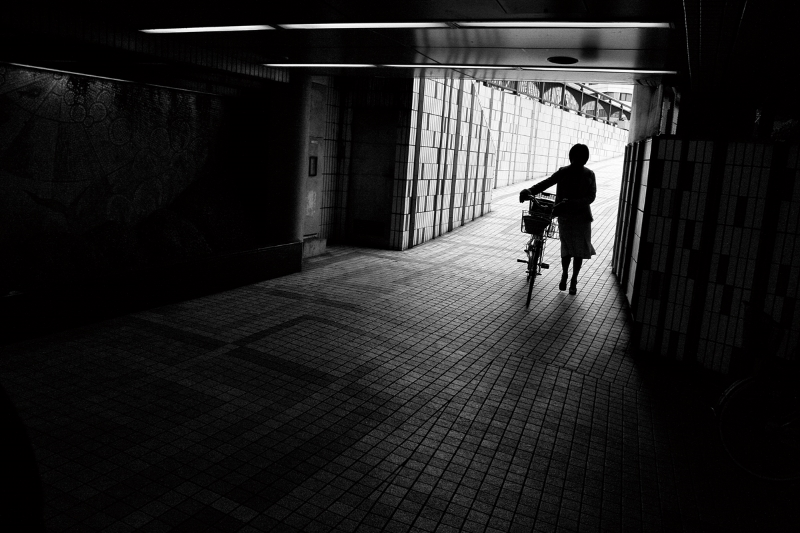 Silhouette-(Ikebukuro).jpg