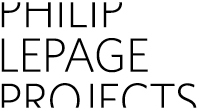 Philip LePage Projects