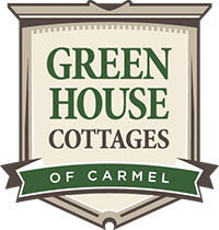 Green House Cottages of Carmel
