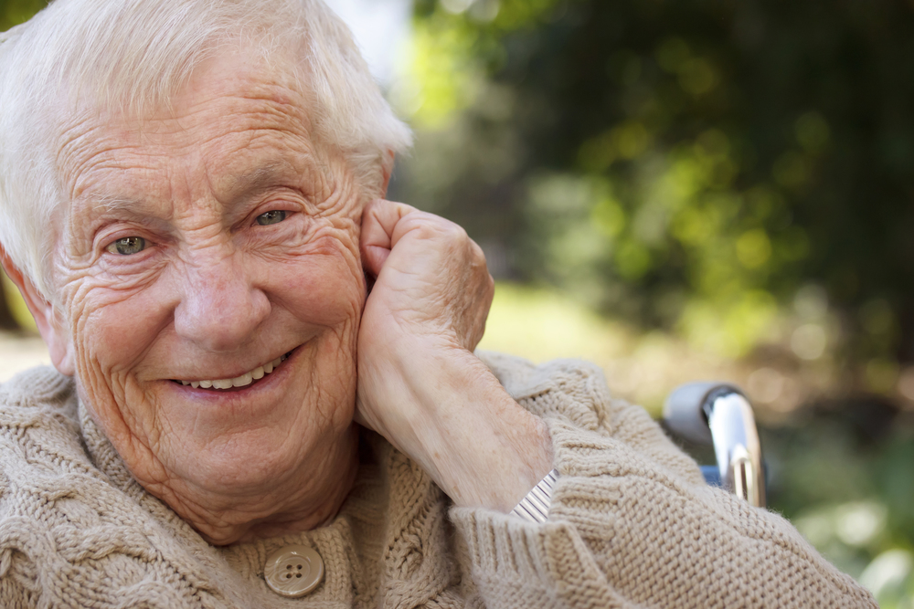 long-term-care-carmel-indiana-elder.jpg