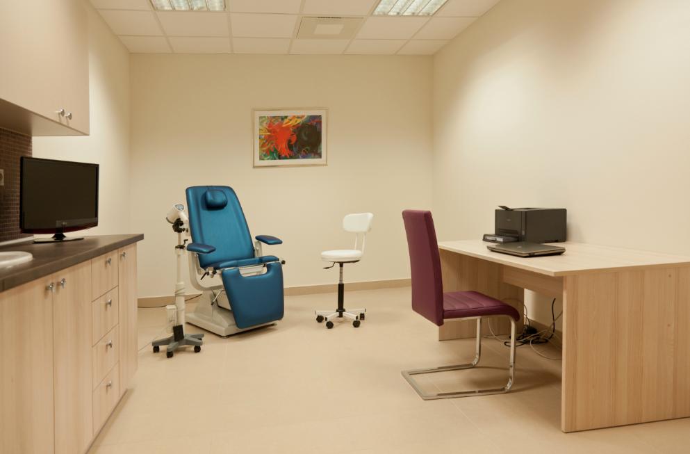 Fabian Anti-Aging Clinic 4.png