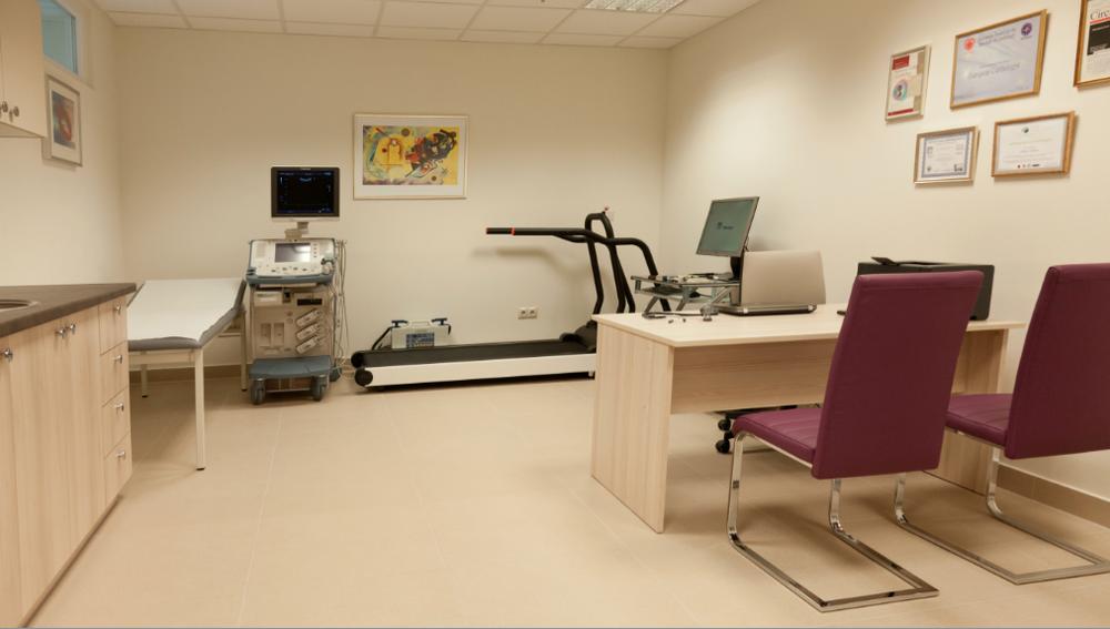 Fabian Anti-Aging Clinic 2.png