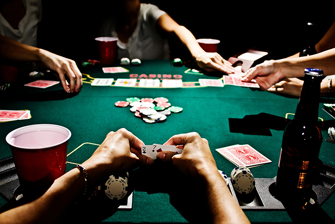 Poker-Tournament-11-Reasons-Why-You-Should-Treat-Tournaments-And-Sit-Gos-Like-War.jpg