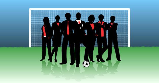 Sports-Management.jpg
