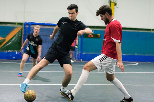 easternindoorfutsal.jpg