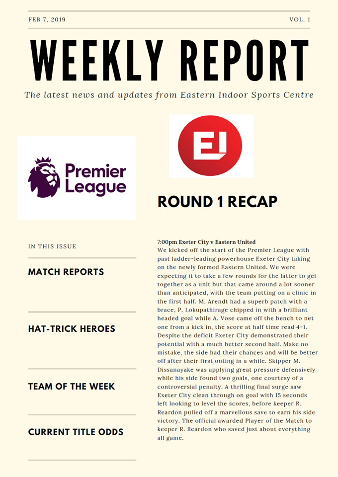 Weekly report - 1.png