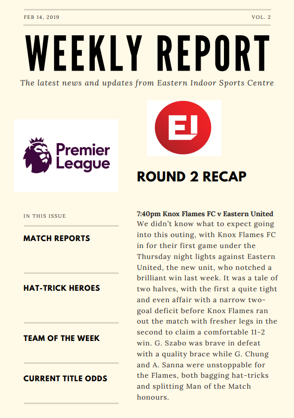 Weekly report - 3.png