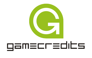 GameCreditsFoundationLogo