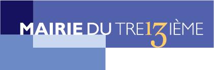 logo_5760_Logo_Mairie_13e.jpg