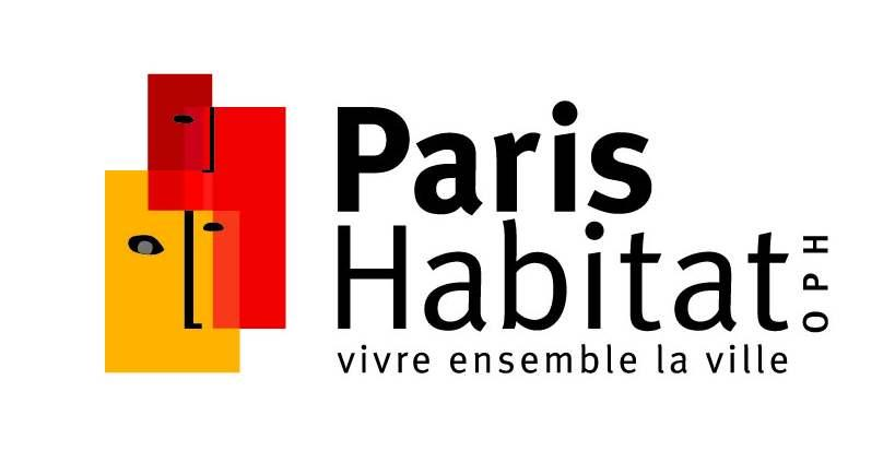 paris-habitat.jpg