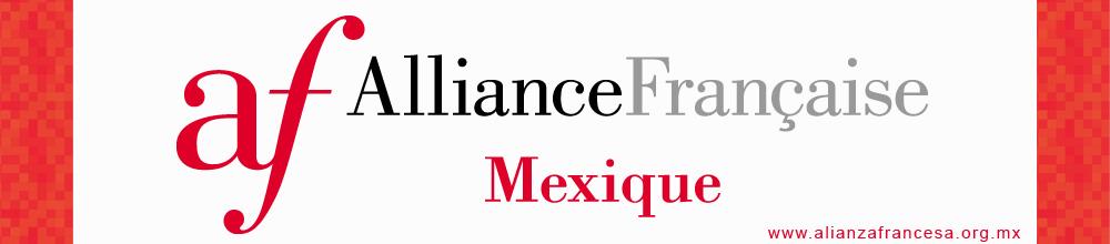 AF Mexique.jpg