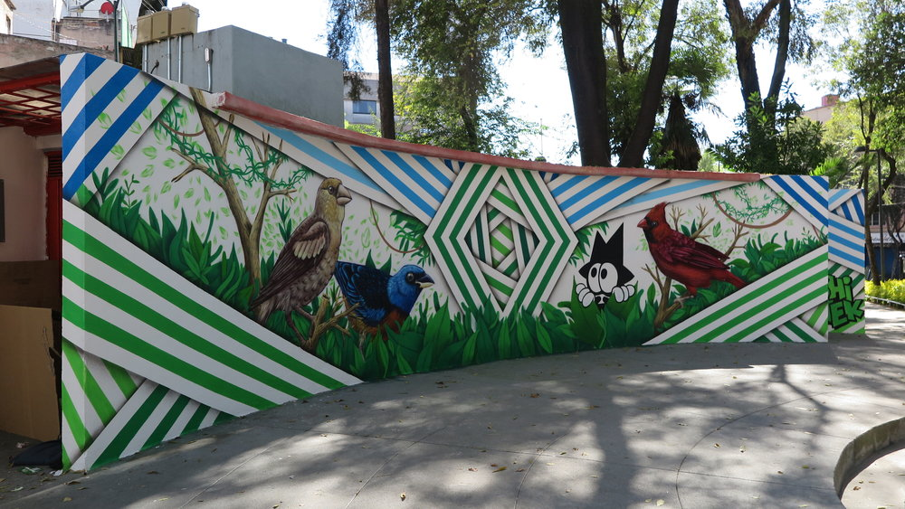 ZDEY X NASHI BIMEK - Mexico City 2017 - Central Wall Left.JPG