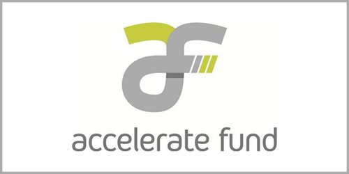 accelerate-fund-early-investment-alberta-tech-startups