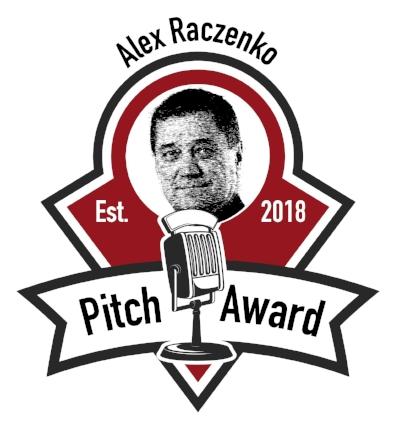 Alex Raczenko Award.jpg