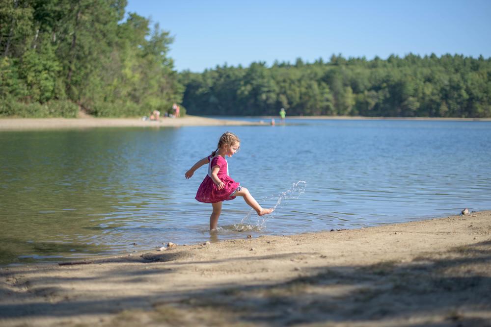 Walden pond-0938.jpg