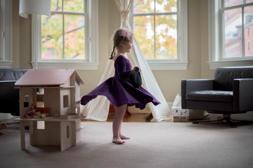 Ballet dress (13 of 18).jpg