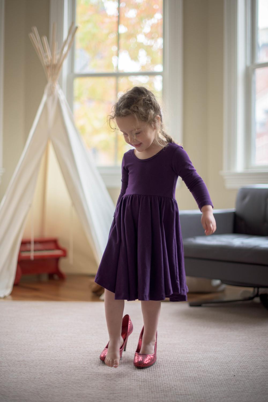 Ballet dress (6 of 18).jpg