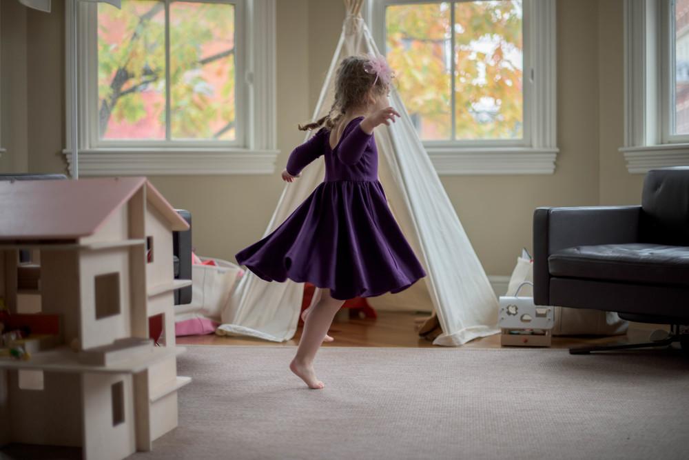 Ballet dress (12 of 18).jpg