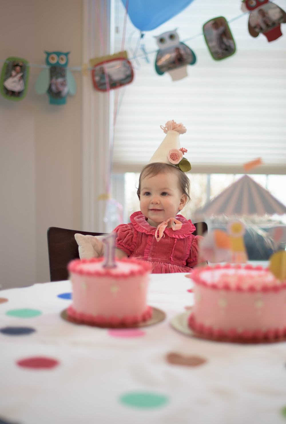 Mila Birthday-5734.jpg