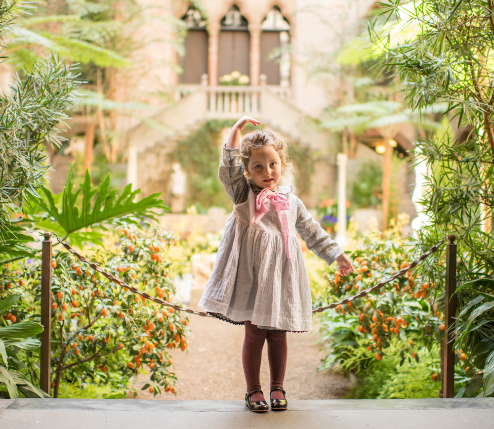 Princesse au petit pois-1953.jpg