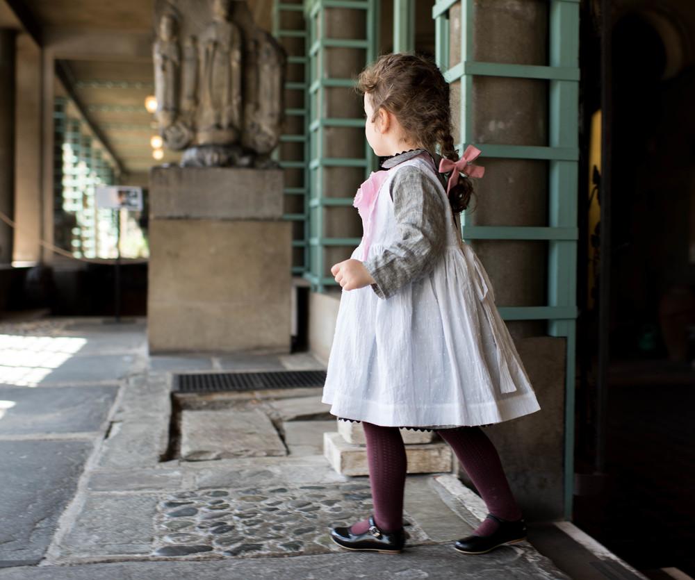 Princesse au petit pois-1911.jpg