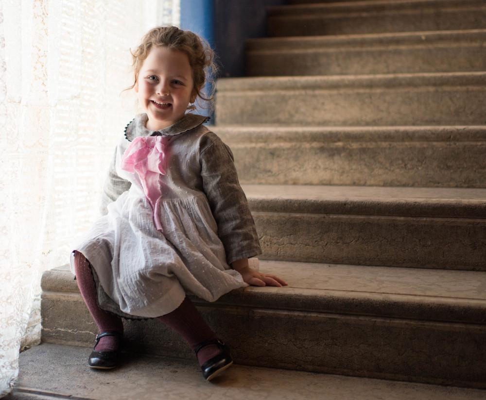 Princesse au petit pois-1935.jpg