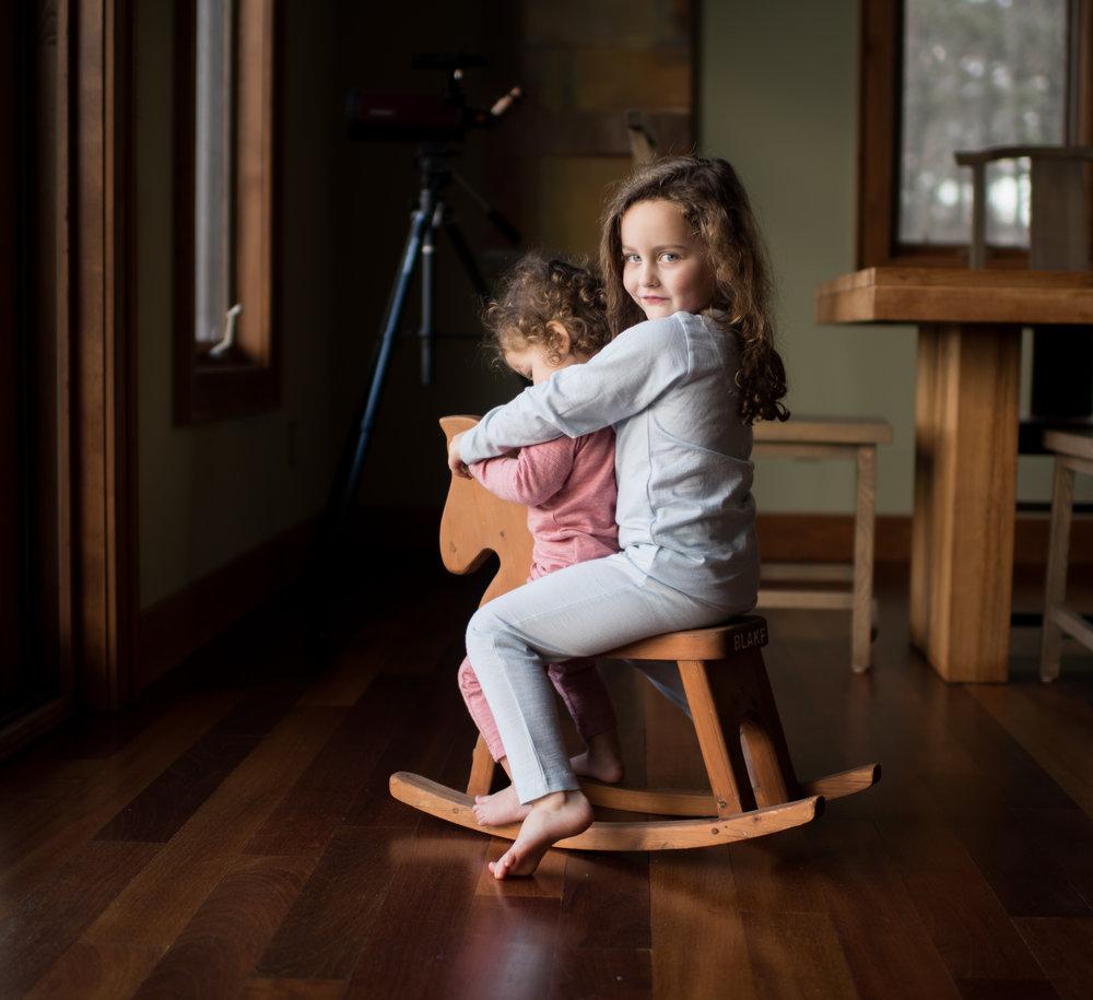 Merino Kids Stowe-1205.jpg