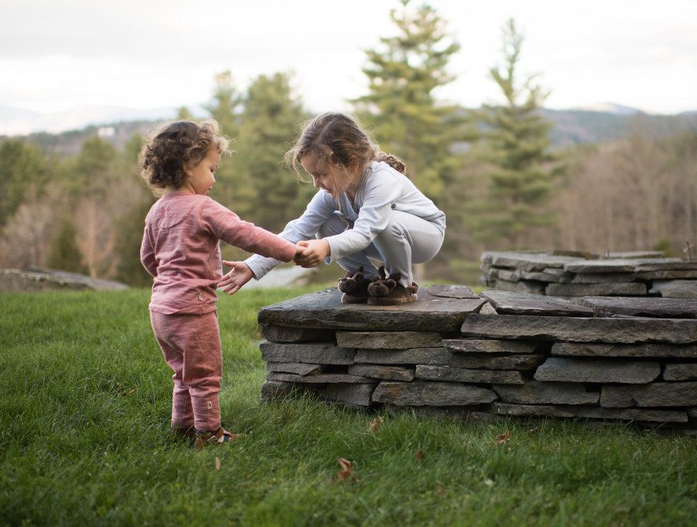 Merino Kids Stowe-1230.jpg
