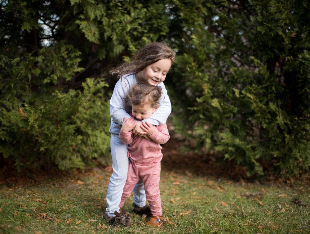 Merino Kids Stowe-1287.jpg
