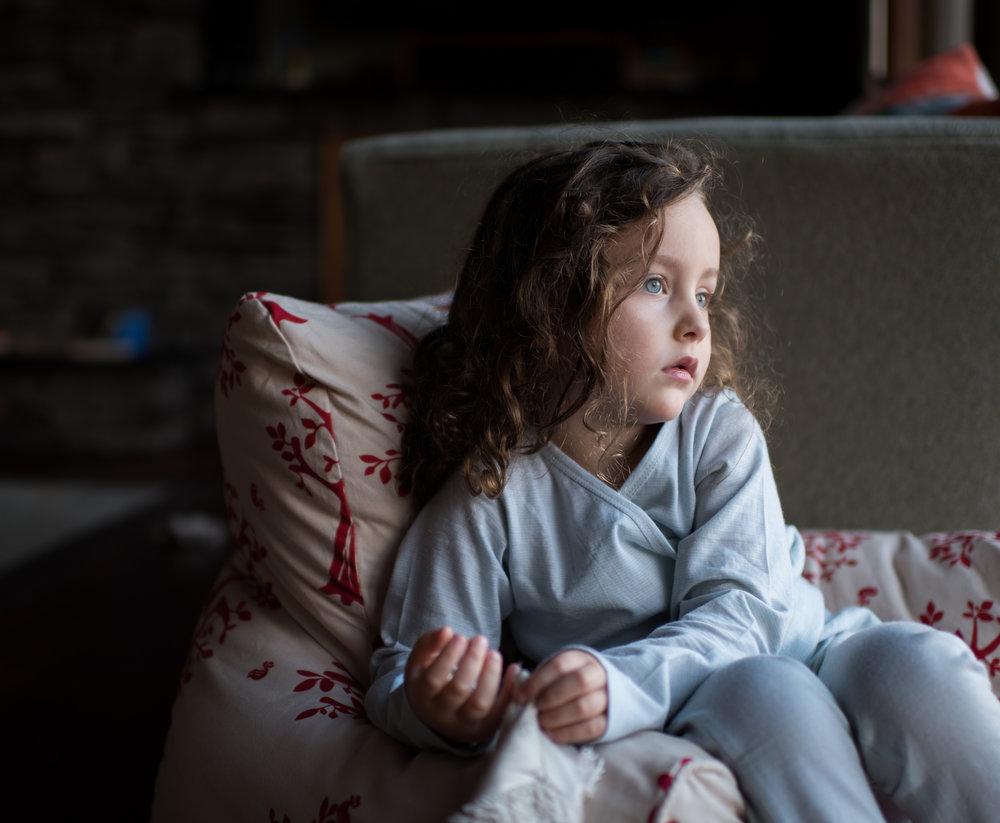 Merino Kids Stowe-0185.jpg