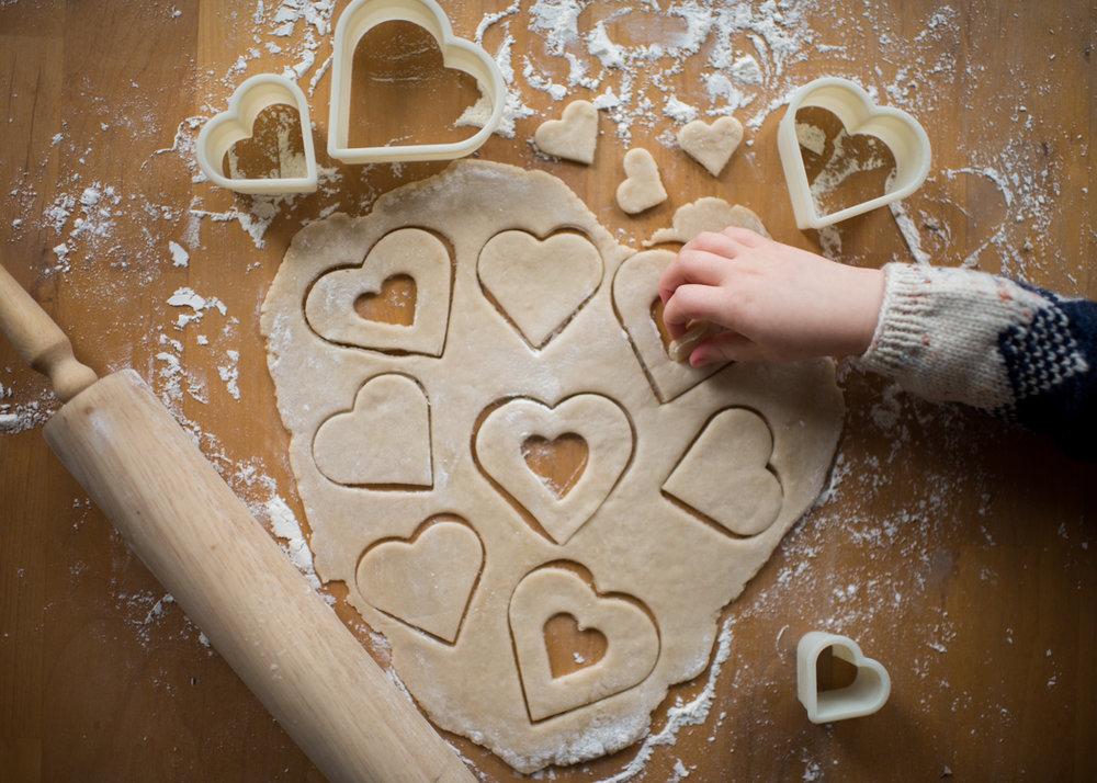 Blog_Jessica Dickinson_Tis the Season for Baking_Image 7.jpg