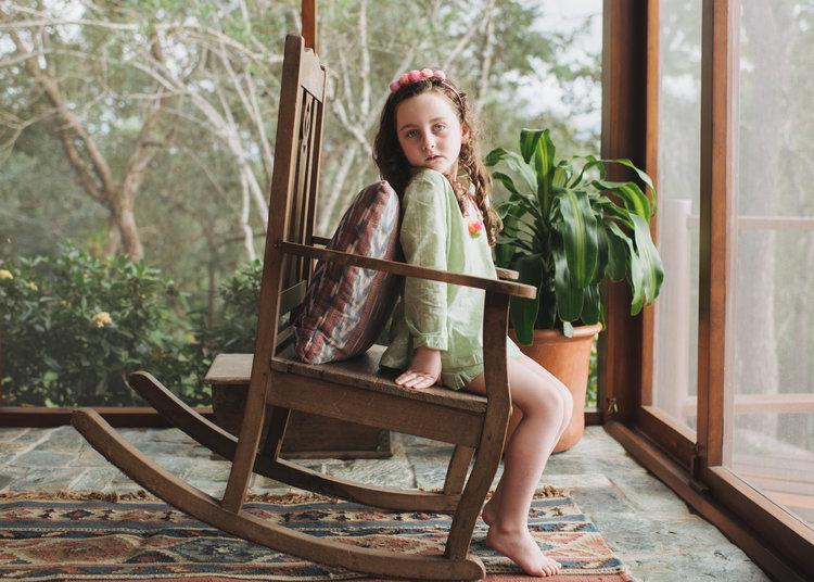 Blog_Jessica Dickinson_Balena MineMine Kids_Image 10 (high res).jpg