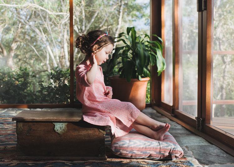 Blog_Jessica Dickinson_Balena MineMine Kids_Image 13 (high res).jpg